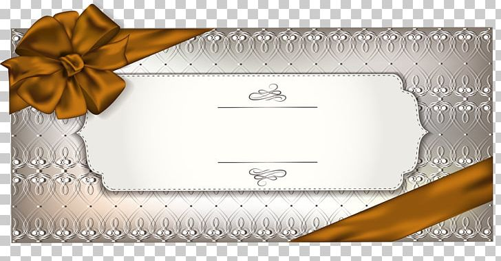 Template Gift Card PNG, Clipart, Brand, Business Cards, Clip.