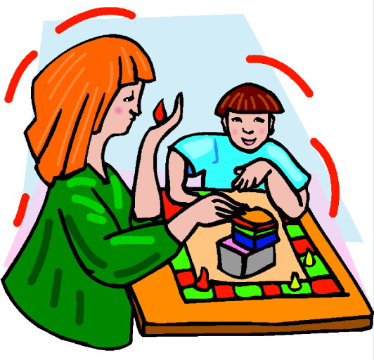 Card games clipart - Clipground