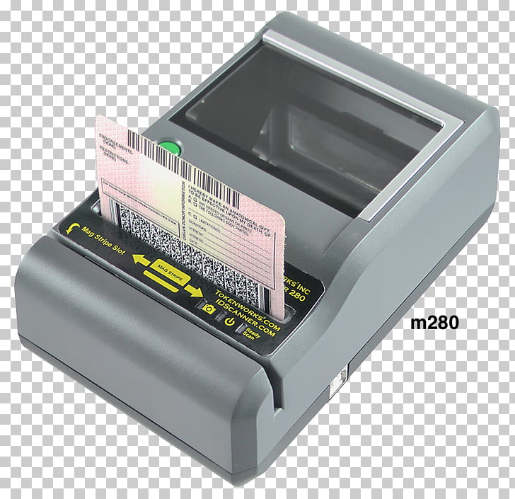 Battery charger scanner Card reader Barcode Scanners.
