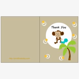 Free Card Shower Clipart Cliparts, Silhouettes, Cartoons Free.