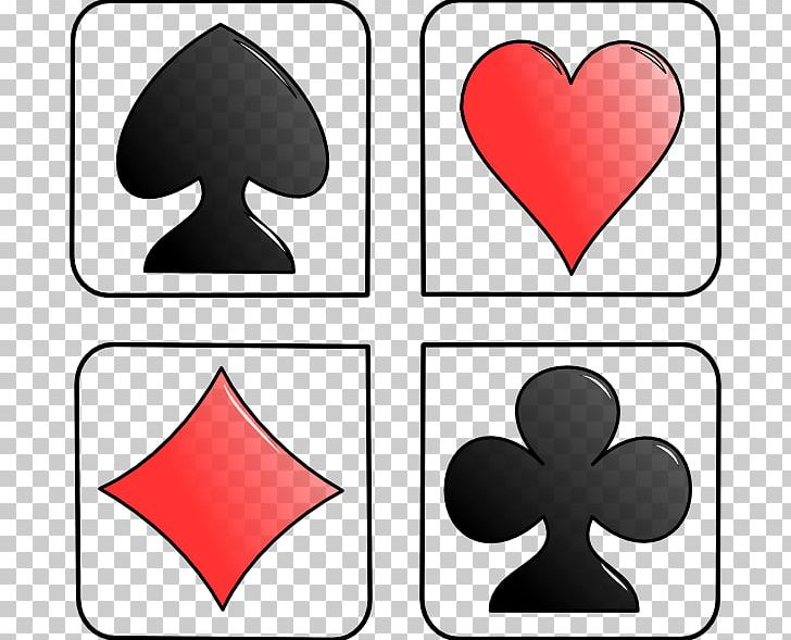 Contract Bridge Playing Card Suit Card Game Spades PNG, Clipart, Ace.