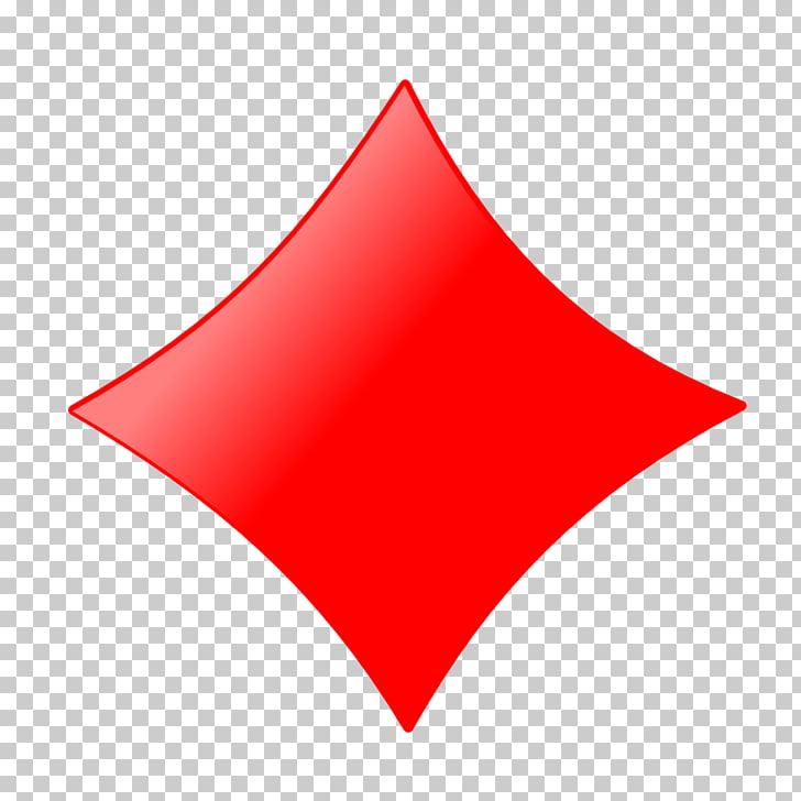 Pixabay Euclidean Illustration, Deck Of Card Symbols PNG.