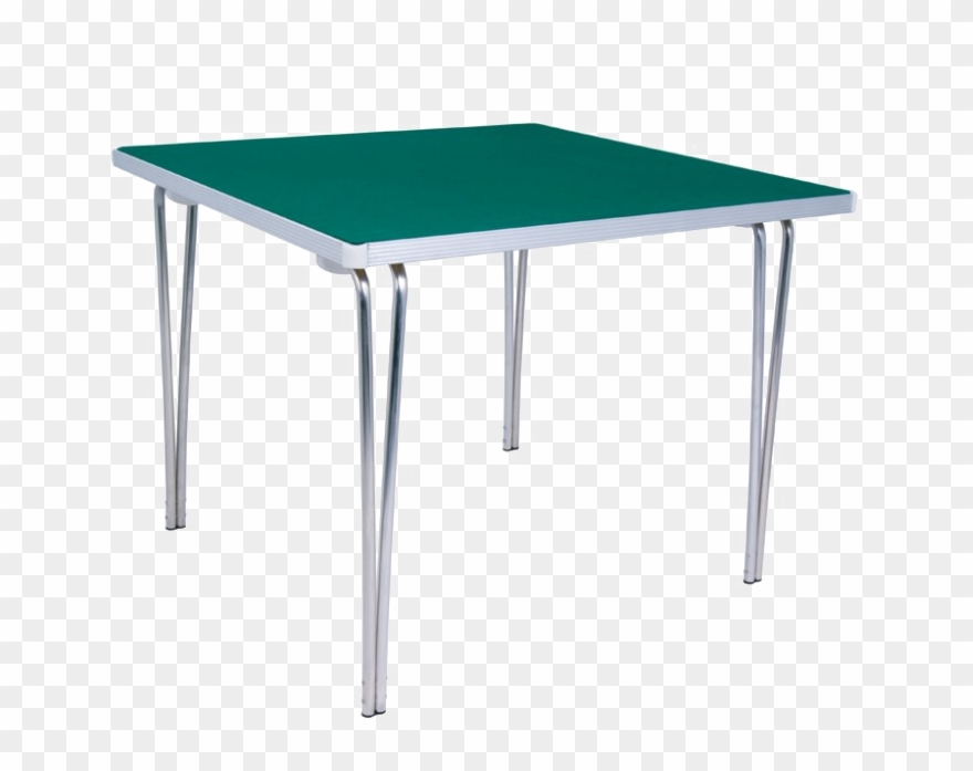 Card Table Image Hd Image Free Png Clipart (#2462083.