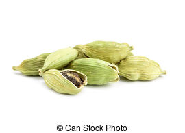 Cardamom Stock Photos and Images. 10,373 Cardamom pictures and.