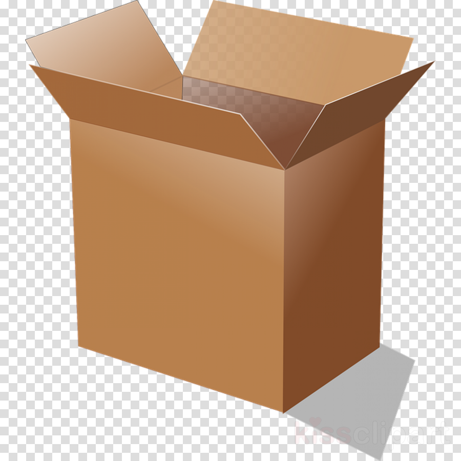 Paper, Box, Cardboard Box, transparent png image & clipart.
