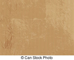 Corrugated cardboard Clipart and Stock Illustrations. 2,568.