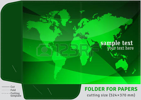 165 Glow Cutting Stock Illustrations, Cliparts And Royalty Free.