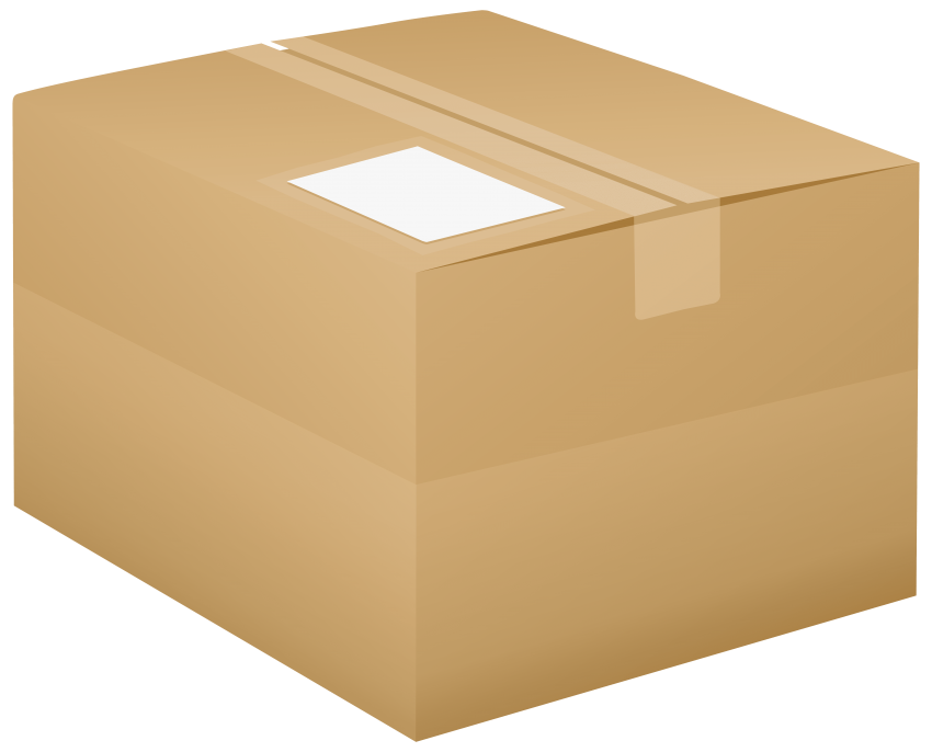 Cardboard Box Png, png collections at sccpre.cat.