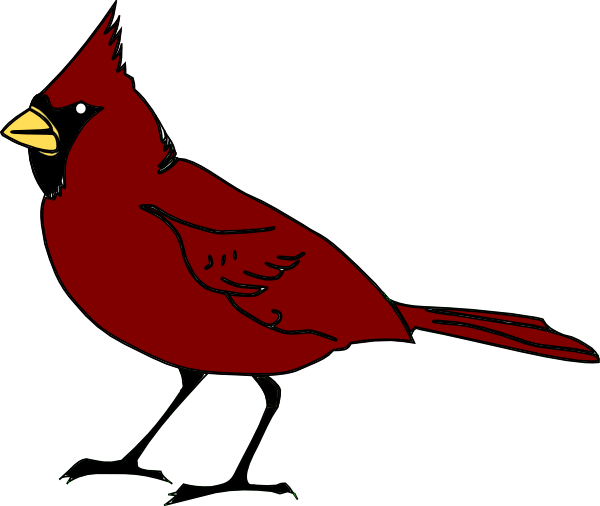 Free Cardinal Cliparts, Download Free Clip Art, Free Clip.
