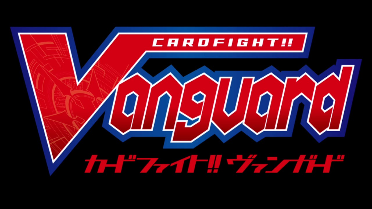 Cardfight Vanguard (2018) ED Gift From The Fight (English) *Lyrics In The  Description*.