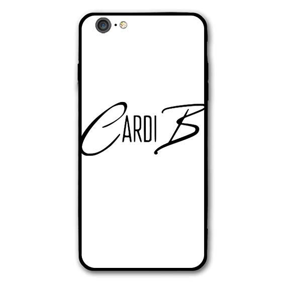 Amazon.com: iPhone 6 Plus Case, iPhone 6s Plus Case Cardi.
