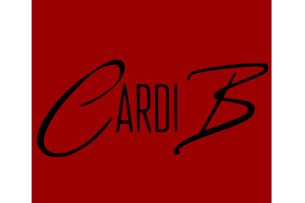 ShaqFu Radio Featured Artist of the Week: Cardi B.
