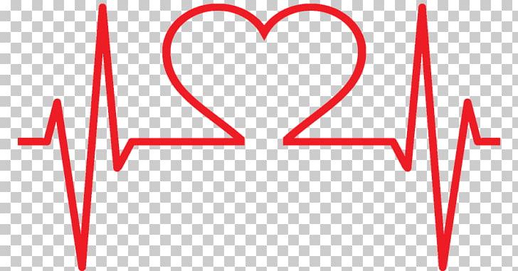 Heart rate Cardiovascular disease Pulse Cardiac arrest.