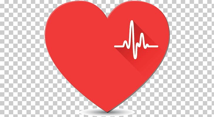 Electrocardiography Heart Rate Pulse PNG, Clipart, Cardiac.
