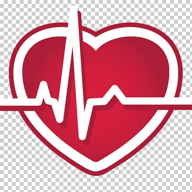 Heart Myocardial infarction Cardiovascular disease Cardiac.