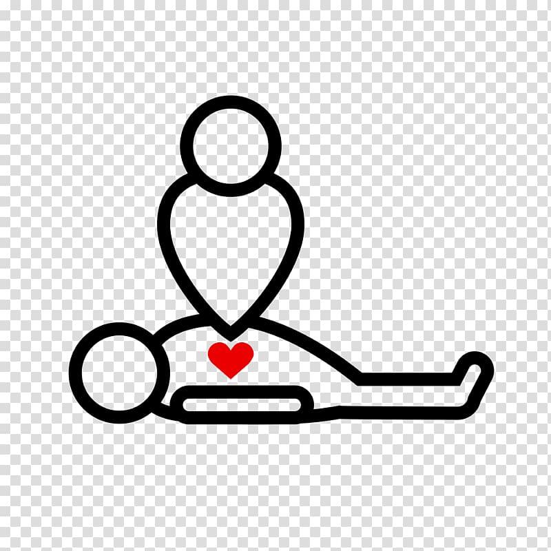 Cardiopulmonary resuscitation Basic life support Cardiac.