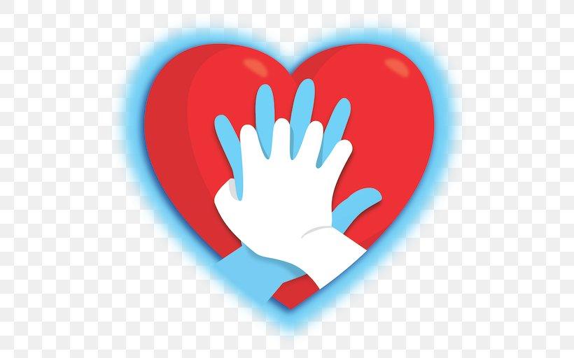 Cardiopulmonary Resuscitation First Aid Kits Cardiac Arrest.