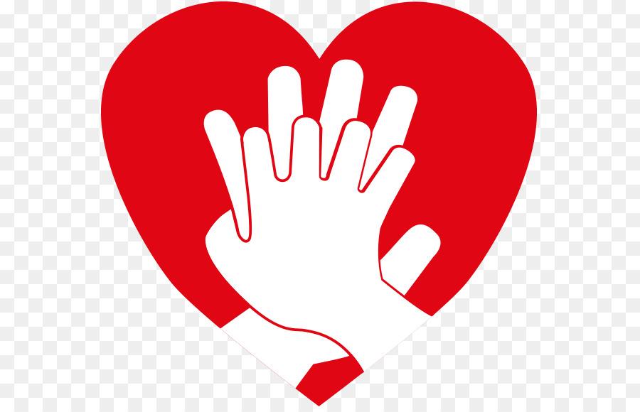 Heart Cardiopulmonary resuscitation Automated External.