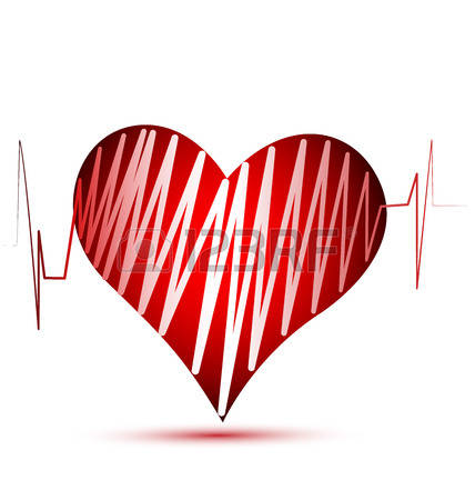 9,810 Cardiac Stock Illustrations, Cliparts And Royalty Free.