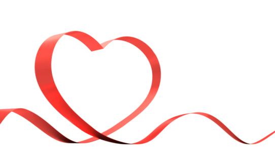 Arrhythmia heart problem and Vitapulse !! Comparison study.