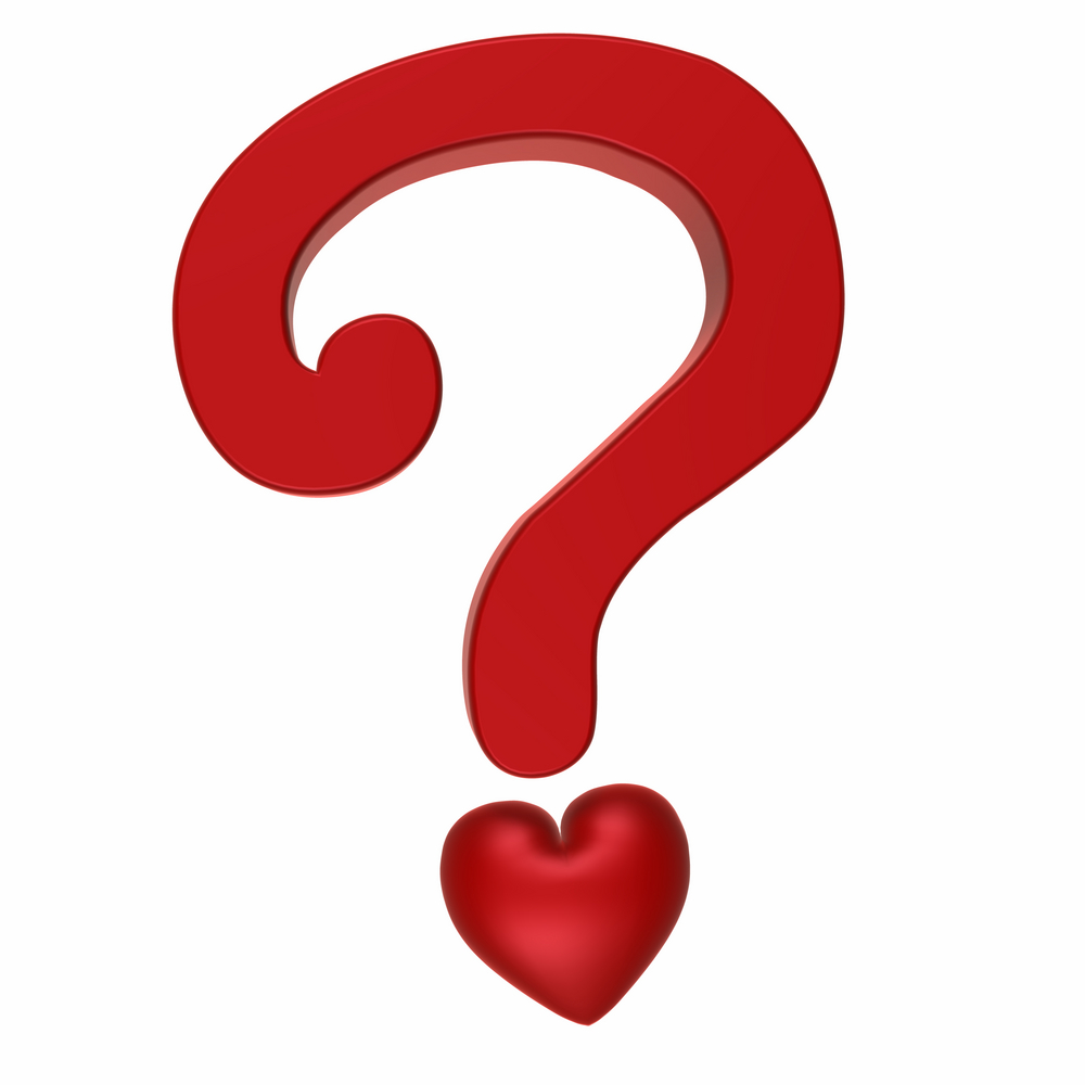 Everything You Wanted to Ask about Cardiac Pacemakers.