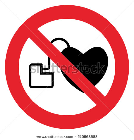 Pacemaker Stock Photos, Royalty.