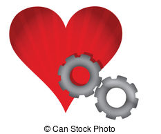 Pacemaker Illustrations and Clipart. 237 Pacemaker royalty free.