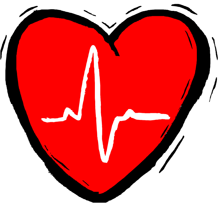 Free Cardiovascular Cliparts, Download Free Clip Art, Free.