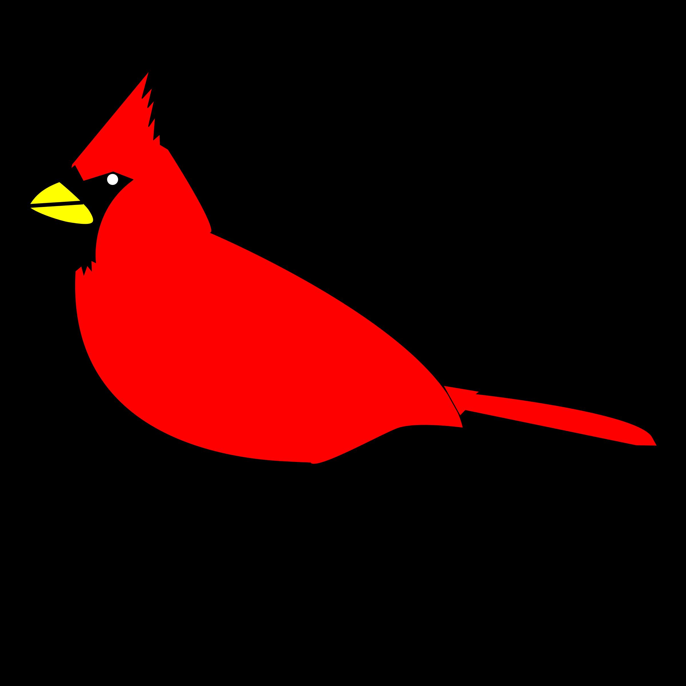 Cardinal remix 2 by 10binary.