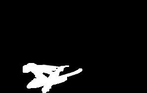 Bird silhouette clipart image clip art cardinal image #33467.