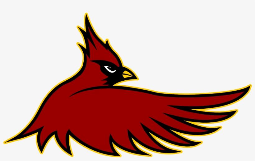 Free Download Cardinal Hayes Cardinals Clipart Cardinal.