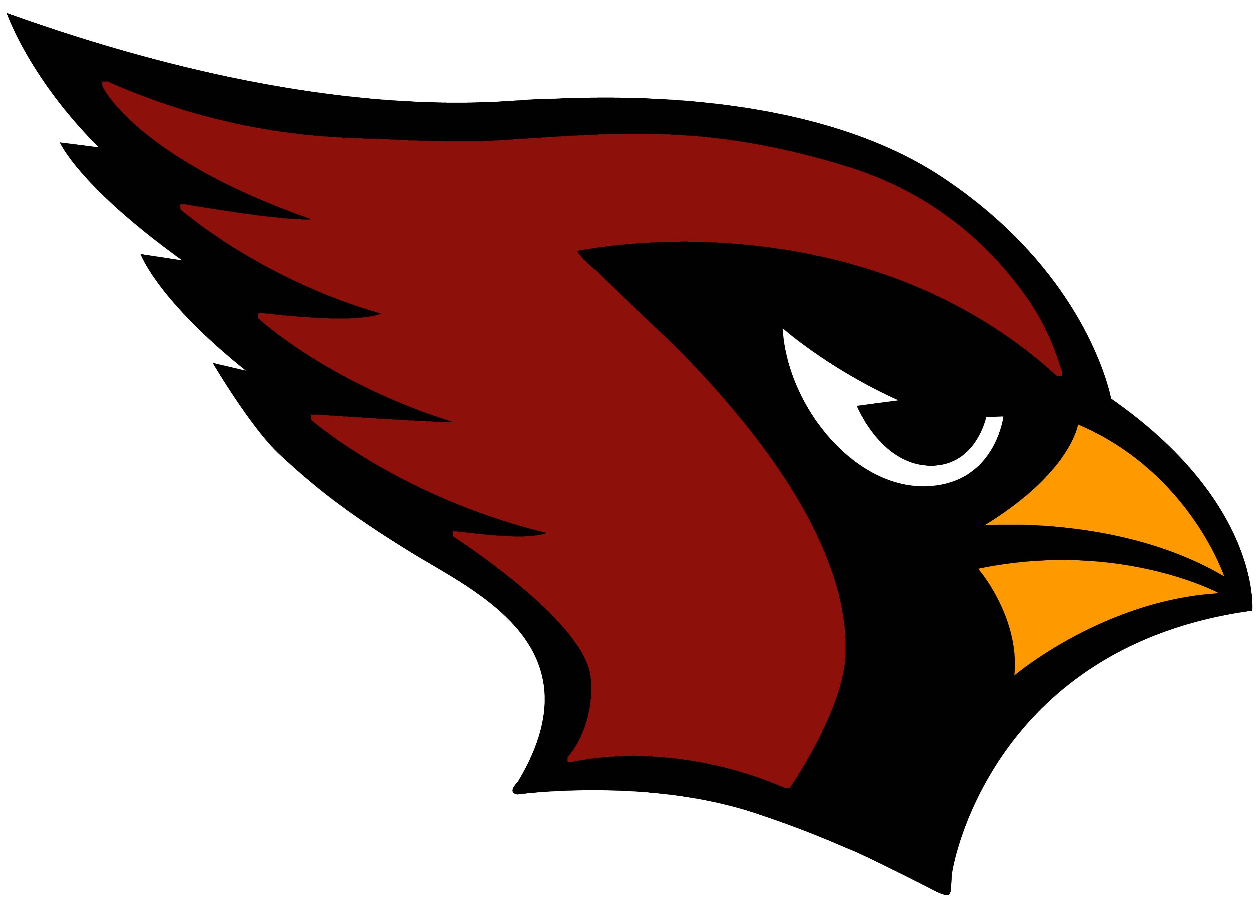 Cardinal clipart south, Cardinal south Transparent FREE for.