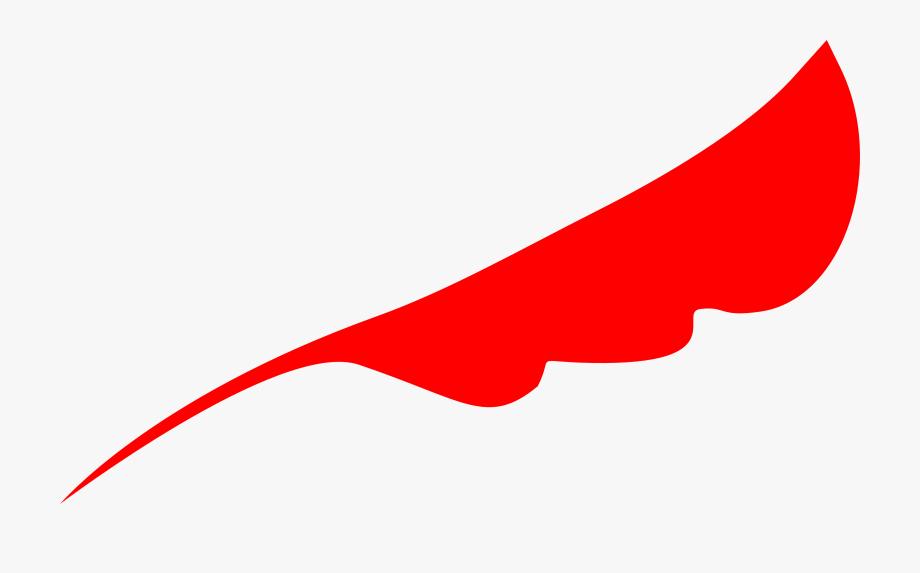 Silhouette Cardinal Bird Svg #111600.