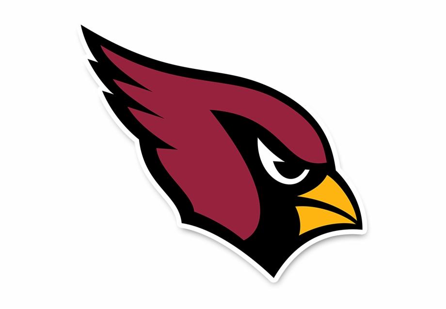 Arizona Cardinals Png Free PNG Images & Clipart Download #449130.