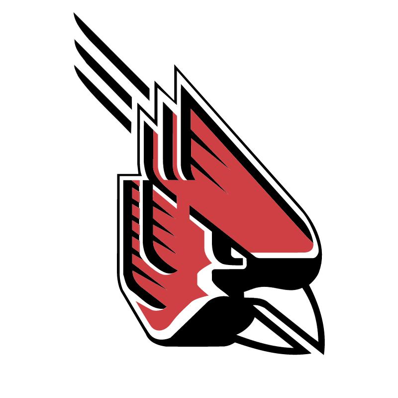 Charlie Cardinal ⋆ Free Vectors, Logos, Icons and Photos Downloads.