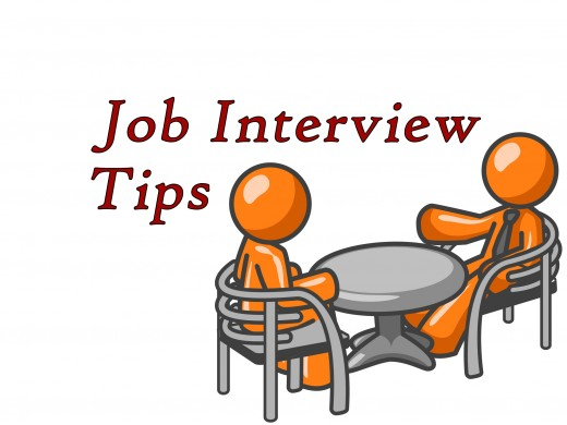 2 Cardinal Interview Question & Answers For A Job Promotion.