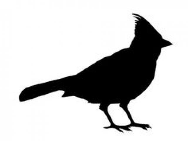 Free Cardinal Clipart, Download Free Clip Art on Owips.com.