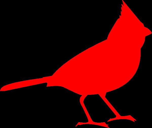 The Basic Birder Wild Bird Supply Northern cardinal.