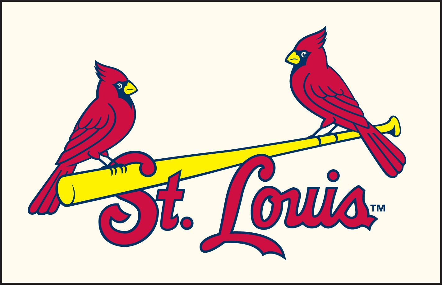 Free St Louis Cardinal Logos, Download Free Clip Art, Free.