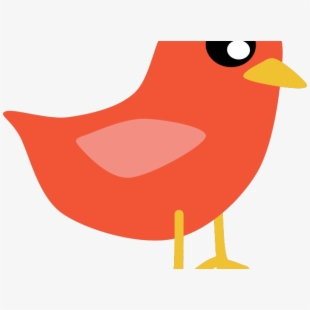 Free Cardinals Clipart Free Cliparts, Silhouettes, Cartoons Free.