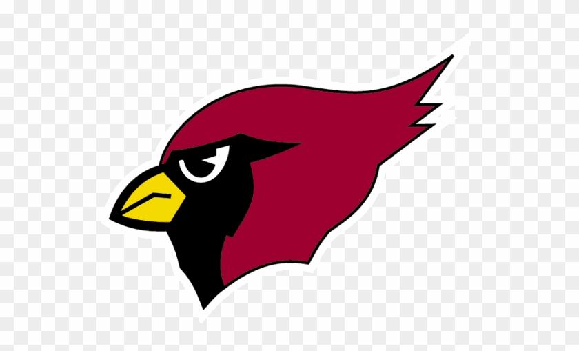St Louis Cardinals Logo Clip Art Clipart.