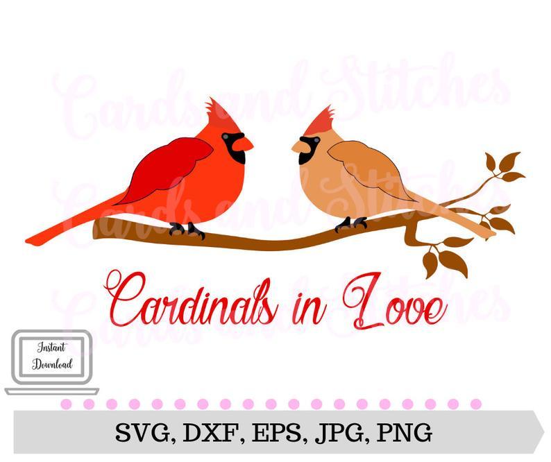 Cardinals SVG.