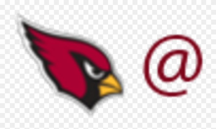 Arizona Cardinals Clipart (#1515727).