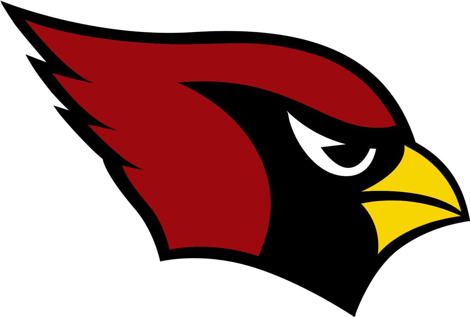 Farmington Public Schools Arizona Cardinals Logo Png.