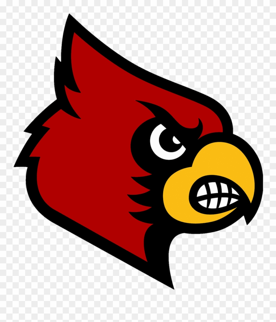 Cardinal Football Clipart At Getdrawings.