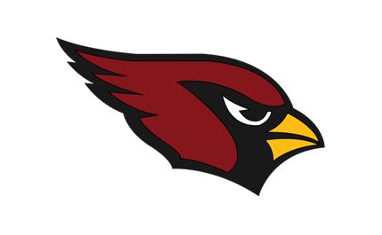 Football Team Logos.