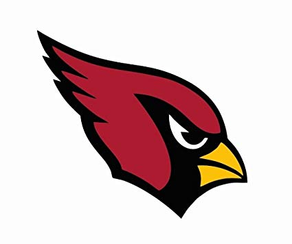 Amazon.com: Arizona Cardinals Wall Art.