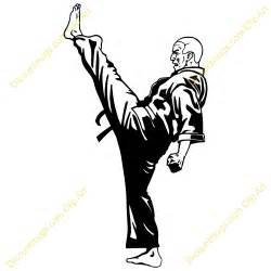 Similiar Cardio Kickboxing Cartoon Keywords.