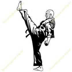 Similiar Cardio Kickboxing Cartoon Keywords.