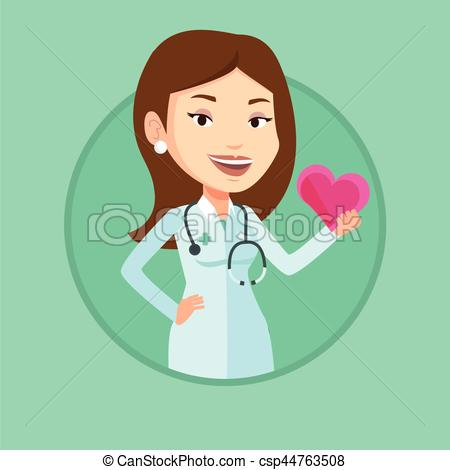 Doctor cardiologist Vector Clipart EPS Images. 3,180 Doctor.